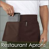 Restaurant Aprons